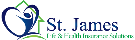 St. James Life & Health Insurance Solutions